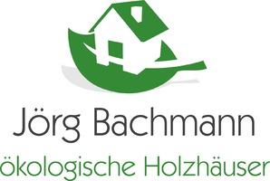Zimmerei Bachmann